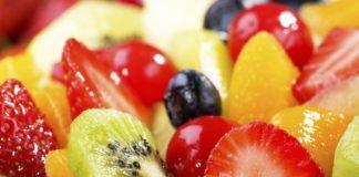 Схуднення на фруктах: як скинути зайві 10 кг за тиждень - today.ua
