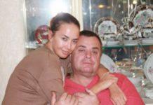 """""""Цю мр*зь вона ненавиділа"""": батько Жанни Фріске побажав """"здохнути"""" Дмитру Шепелєву - today.ua"""