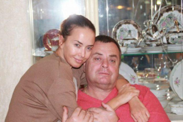 """&quotЦю мр*зь вона ненавиділа"""": батько Жанни Фріске побажав &quotздохнути"""" Дмитру Шепелєву - today.ua"""