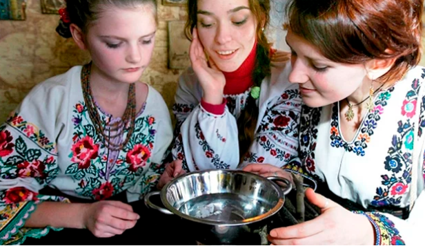 Ворожіння на День святої Катерини: як дізнатися свою долю - today.ua