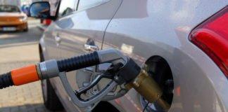"""Цены на автогаз продолжают расти: что ждать владельцам авто с ГБО """" - today.ua"""