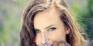 Астролог назвав представників знаків Зодіаку, які брешуть у стосунках більше за інших - today.ua