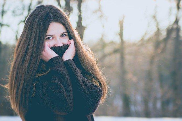 Гороскоп на 2 грудня: Павло Глоба радить Близнюкам тримати емоції при собі, а Ракам – налаштуватися на позитив