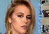 Звездный гример рассказала, как сделать новогодний макияж - today.ua