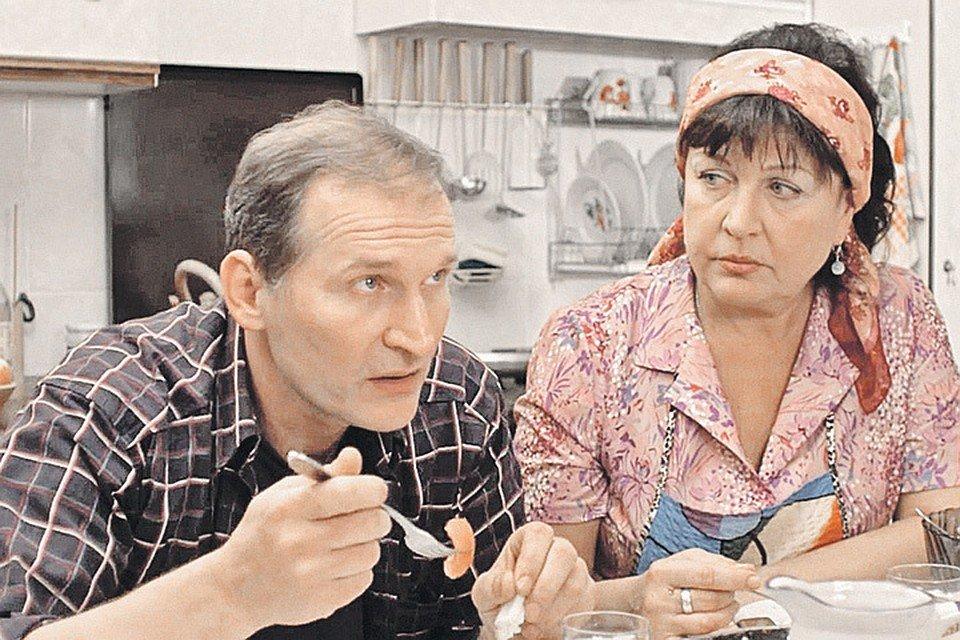 """Никто не уходит: главный герой сериала """"Сваты"""" развеял все мифы о закрытии седьмого сезона"""