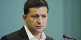 Зеленский может покинуть пост президента: эксперт назвал условие - today.ua