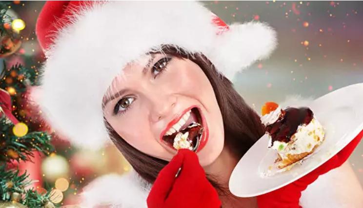 Как похудеть после Нового года: диетологи рассказали о постпраздничной диете