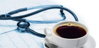 Продукти, що підвищують тиск: кардіологи озвучили небезпечний список - today.ua