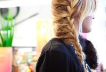 ТОП-3 найкращі щоденні зачіски для збереження здоров'я волосся взимку - today.ua