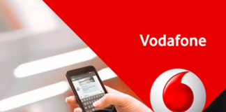 Vodafone наживається на своїх клієнтах - today.ua