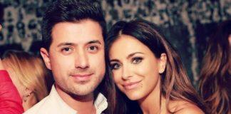Передумали розлучатися: Ані Лорак вирішила помиритися з колишнім чоловіком - today.ua