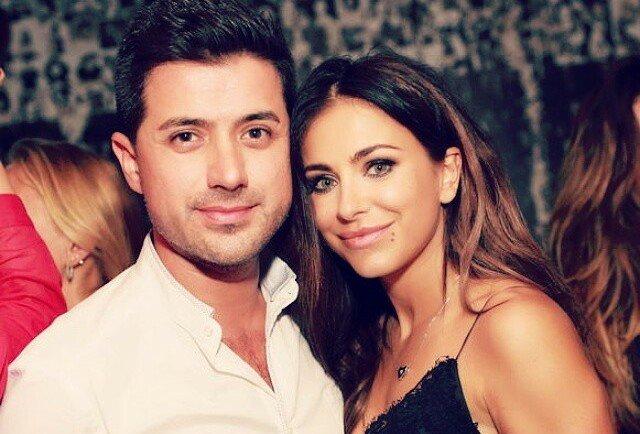 Передумали разводиться: Ани Лорак решила помириться с бывшим мужем - today.ua