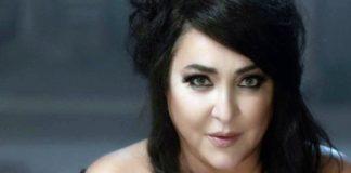 """Лоліта Мілявська """"вивалила обвислі груди"""" і розповіла про вільні стосунки - today.ua"""