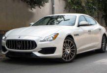 Експерти назвали автомобілі, які найбільше втрачають у ціні - today.ua
