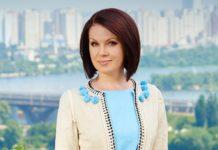 """""""Ось я – у білому"""": Алла Мазур порадувала своїх шанувальників красивим новорічним фото - today.ua"""