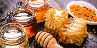"""Диетологи рассказали, какая сладость помогает худеть и укрепляет иммунитет"""" - today.ua"""