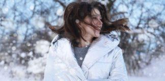 """Сніг на носі: синоптики прогнозують морози і завірюхи напередодні Нового року"""" - today.ua"""