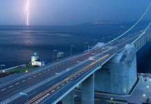Закриття Кримського мосту: що не врахували окупанти при будівніцтві - today.ua