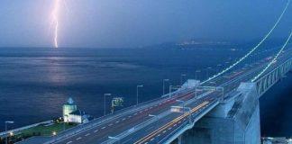"""Закриття Кримського мосту: що не врахували окупанти при будівніцтві"""" - today.ua"""