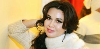 Анастасія Заворотнюк потребує підтримки: родичі зробили гучну заяву - today.ua