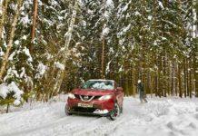 Ніколи не купуйте ці авто: Німці назвали найненадійніші б.в. кросовери - today.ua
