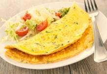 Дієтологи розповіли, як правильно вечеряти під час схуднення - today.ua