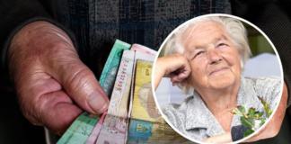 Названі надбавки до пенсій, на які мають право розраховувати українці - today.ua