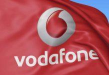 Vodafone представив новий тарифний план лише за 1 гривню в день без обмежень - today.ua