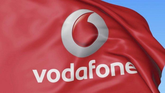 Vodafone представил новый тарифный план за 1 гривну в день без ограничений - today.ua