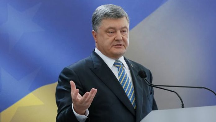 Порошенко терміново звернувся до українців з приводу зустрічі Зеленського і Путіна - today.ua