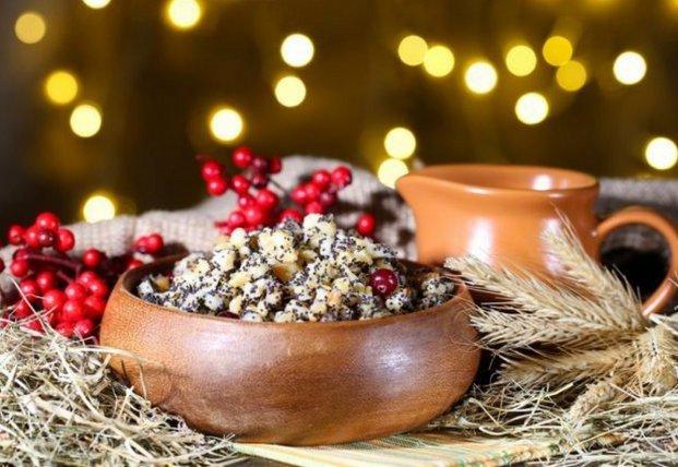 4 грудня: яке сьогодні свято і день ангела
