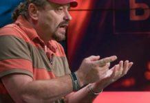 """""""Наследственно тупые люди"""": Поярков нелицеприятно отозвался о семье Зеленских - today.ua"""