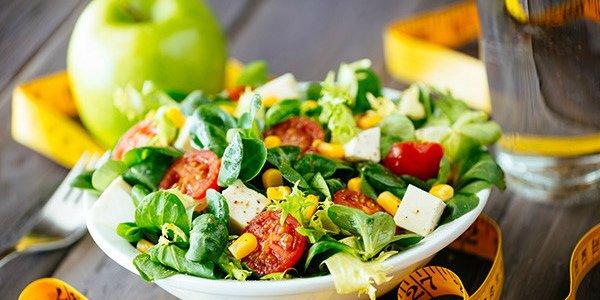 Голливудская диета: как без завтраков сбросить 10 кг за неделю
