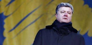"""""""Противно слушать"""": Порошенко на Майдане разозлил украинцев"""" - today.ua"""