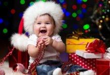 Новорічні подарунки для всіх знаків зодіаку - today.ua