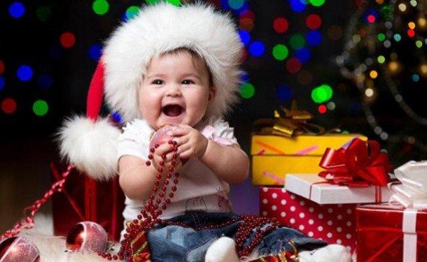 Новорічні подарунки для всіх знаків зодіаку