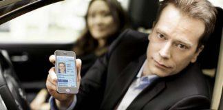 В Украине начали тестировать электронное водительское удостоверение: что нужно знать - today.ua