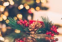 13 декабря: какой сегодня праздник и день ангела - today.ua