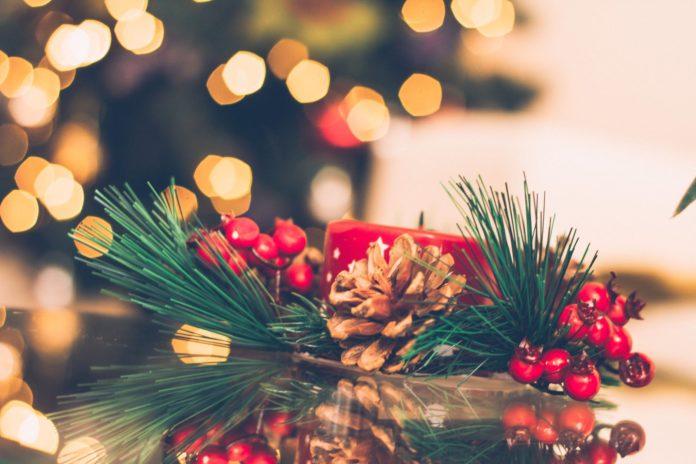 13 грудня: яке сьогодні свято і день ангела - today.ua