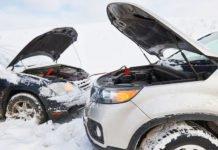Как правильно «прикурить» автомобиль: шесть главных советов - today.ua
