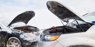 """Как правильно «прикурить» автомобиль: шесть главных советов"""" - today.ua"""