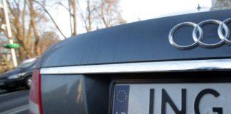 """В Украине существенно упростят растаможку автомобилей"""" - today.ua"""