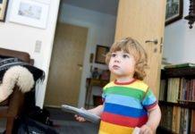Доктор Комаровський назвав 5 небезпечних для дітей предметів у вашому будинку - today.ua
