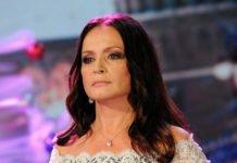 """""""Крики и призывы о помощи"""": Софии Ротару резко стало плохо во время концерта - today.ua"""