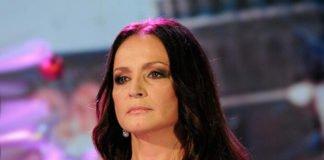 """""""Вигуки і заклики про допомогу"""": Софії Ротару різко стало погано під час концерту - today.ua"""