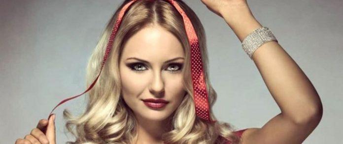 Найкращі новорічні зачіски 2020: варіанти на будь-який смак - today.ua