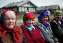 Всех пенсионеров проверят: Рада приняла закон о верификации выплат - today.ua