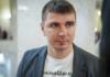 """Вигнаний зі """"Слуги народу"""" нардеп Поляков примкнув до табору Тимошенко - today.ua"""