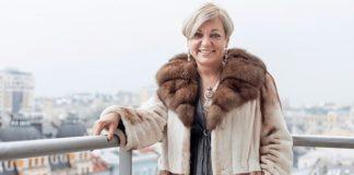 """Гонтарева вошла в список самых влиятельных женщин мира - Financial Times"""" - today.ua"""