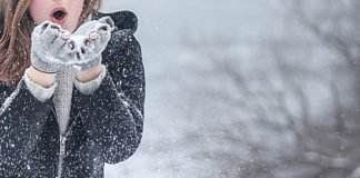 Сніг, хуртовини та урагани: синоптики розповіли, чим здивує погода напередодні Нового року - today.ua